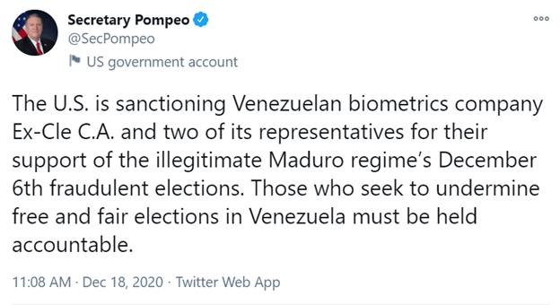 pompeo-tweet-12-18-2020