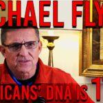 michael-flynn-americans-dna-is-1776